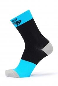 Des chaussettes pour maintenir la cheville et prot ger le for Terrace jogging track
