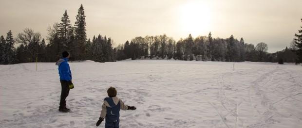 vacances famille paysages jura