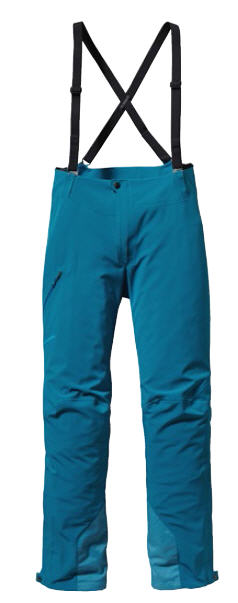 Pantalon Kniferidge Patagonia