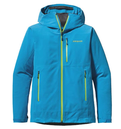 Veste Kniferidge Patagonia