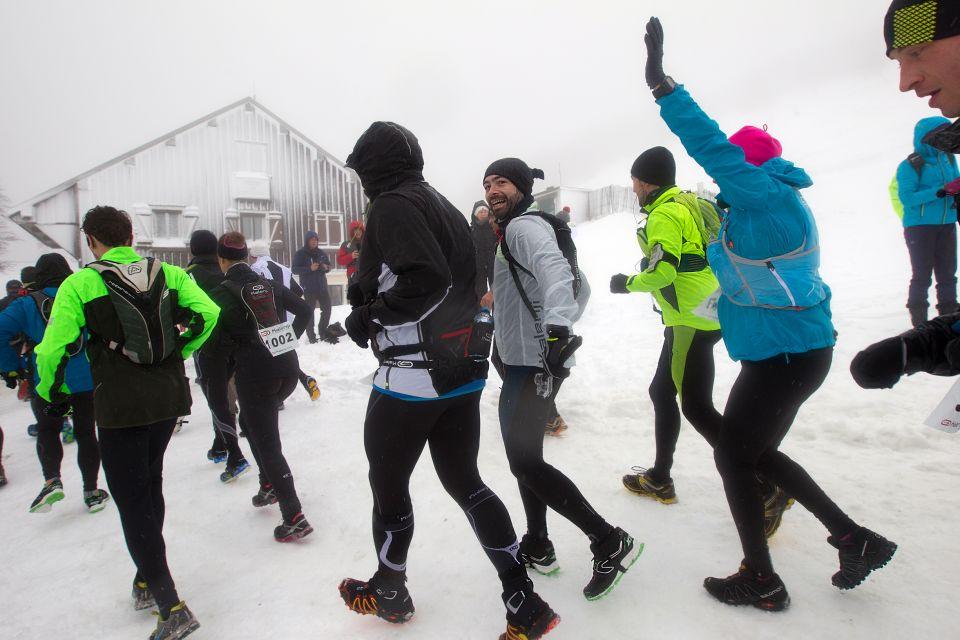 Trail Blanc Nico