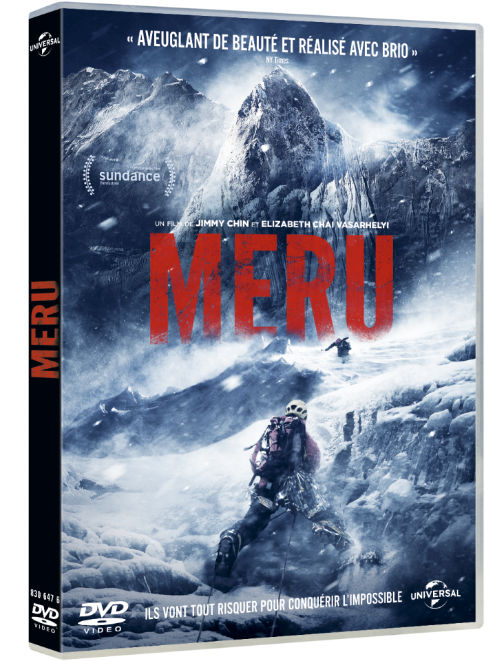 MERU_FRA_DVD_RET_Packshot_Sleeve_8306476-32_3D