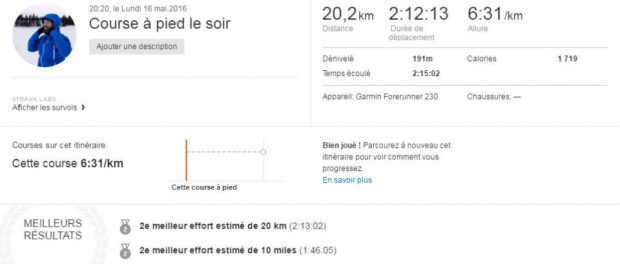Strava_training_M2_SL