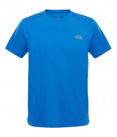 T-shirt Kilowatt The North Face