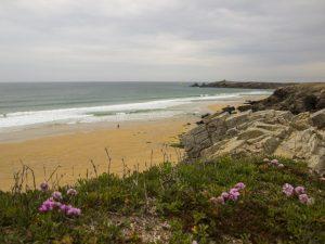 Morbihan_Quiberon
