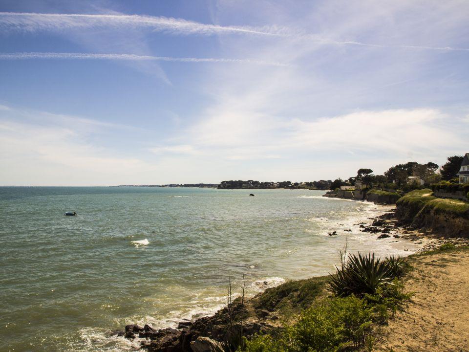 Morbihan_Quiberon_2