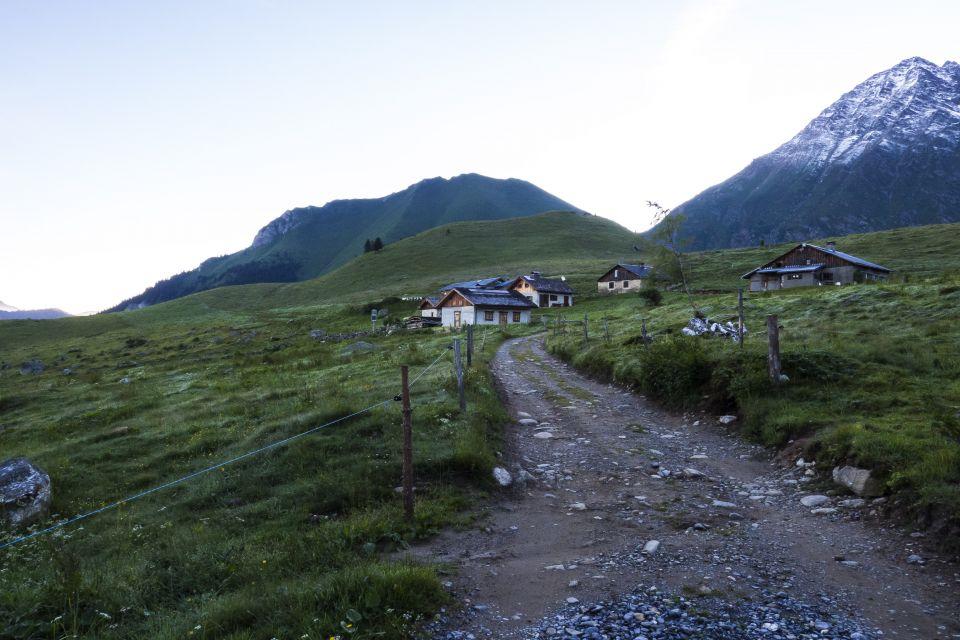 Alpes_Saint-gervais_Mont-blanc
