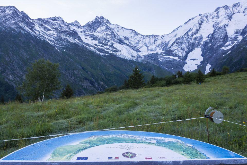 Alpes_Saint-gervais_Mont-blanc_1_250