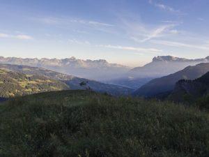 Alpes_Saint-gervais_Mont-blanc_1_252