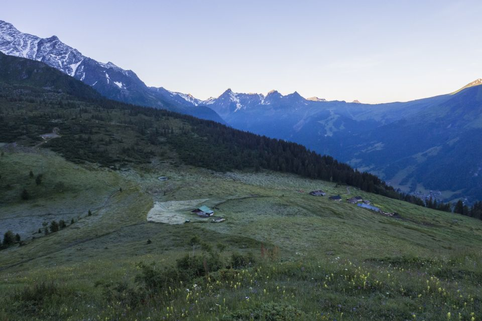 Alpes_Saint-gervais_Mont-blanc_1_256