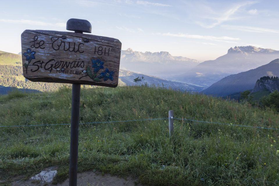 Alpes_Saint-gervais_Mont-blanc_1_263