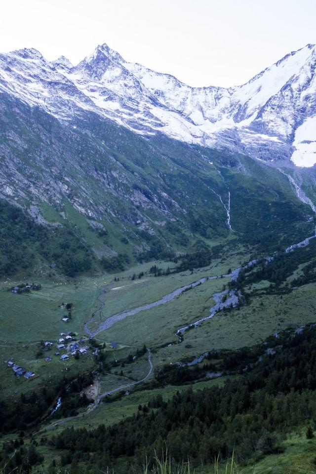Alpes_Saint-gervais_Mont-blanc_1_266