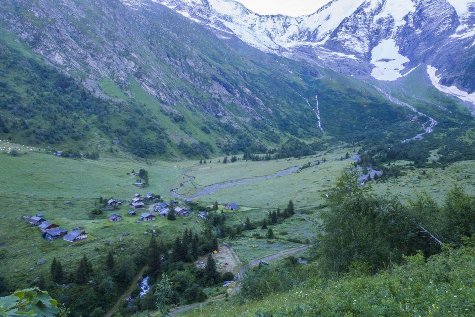 Alpes_Saint-gervais_Mont-blanc_1_273