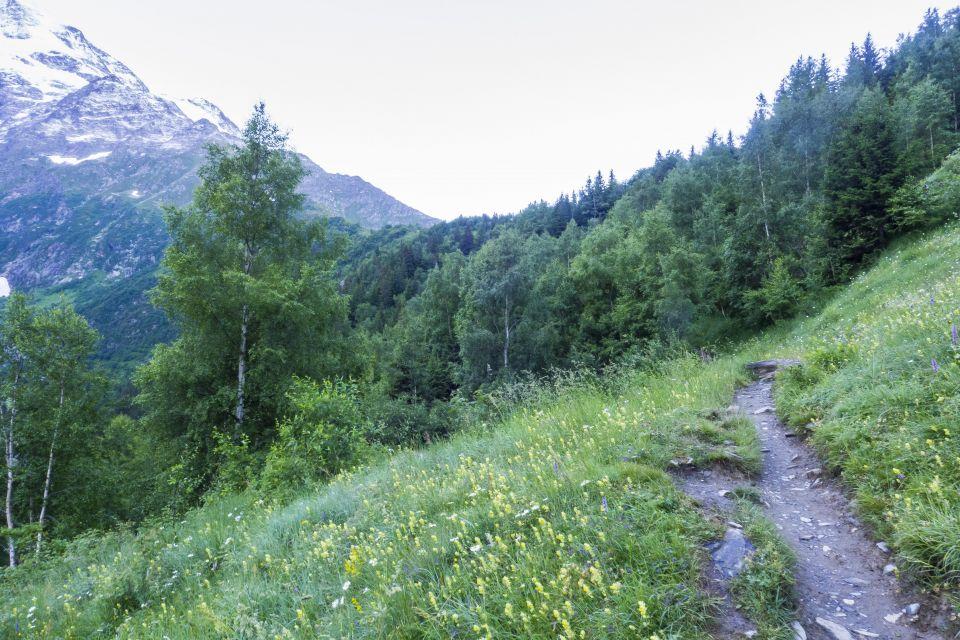 Alpes_Saint-gervais_Mont-blanc_1_274