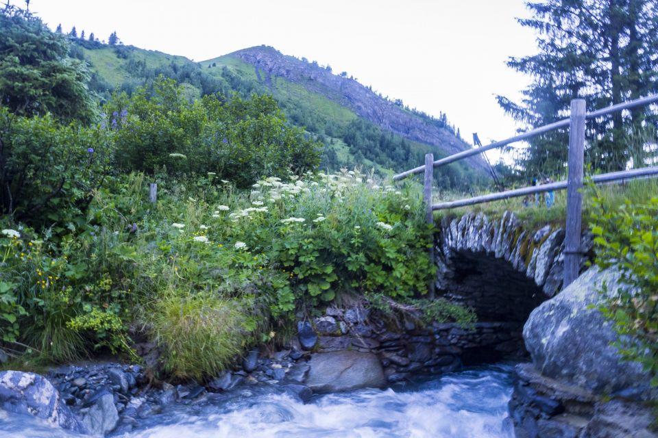 Alpes_Saint-gervais_Mont-blanc_1_277