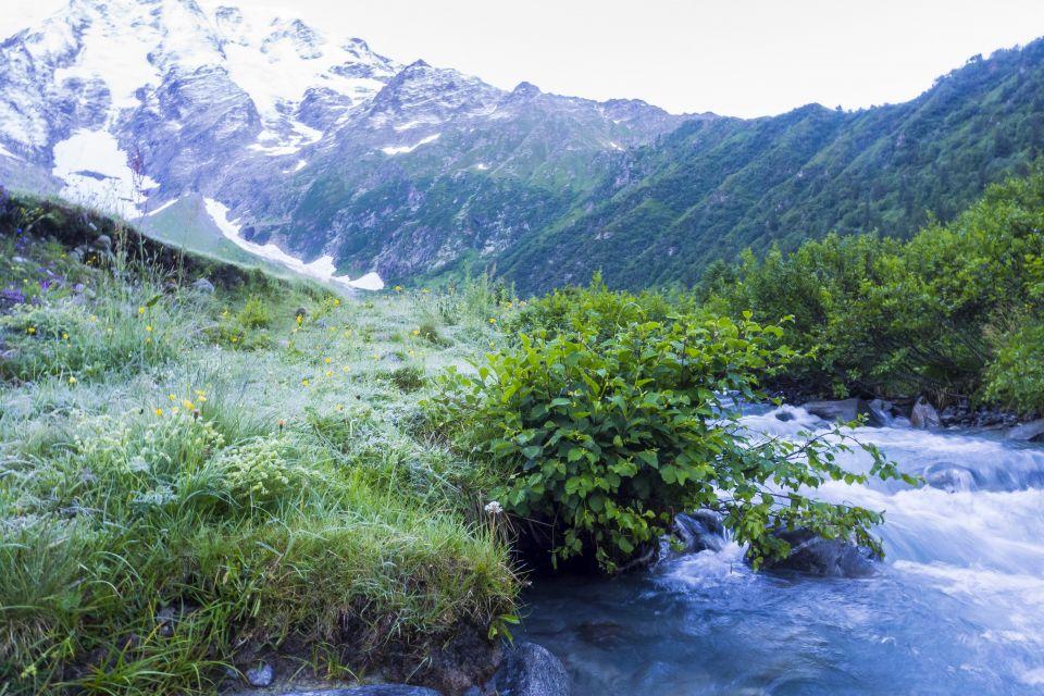 Alpes_Saint-gervais_Mont-blanc_1_278