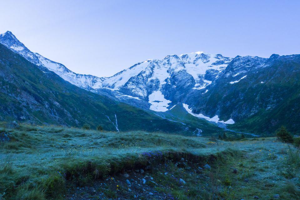 Alpes_Saint-gervais_Mont-blanc_1_280