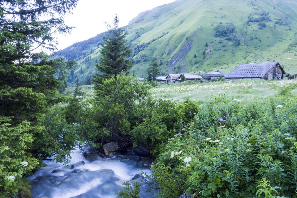 Alpes_Saint-gervais_Mont-blanc_1_283