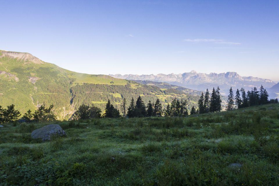 Alpes_Saint-gervais_Mont-blanc_1_295