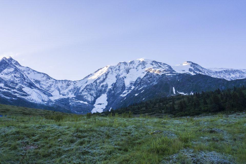 Alpes_Saint-gervais_Mont-blanc_1_296