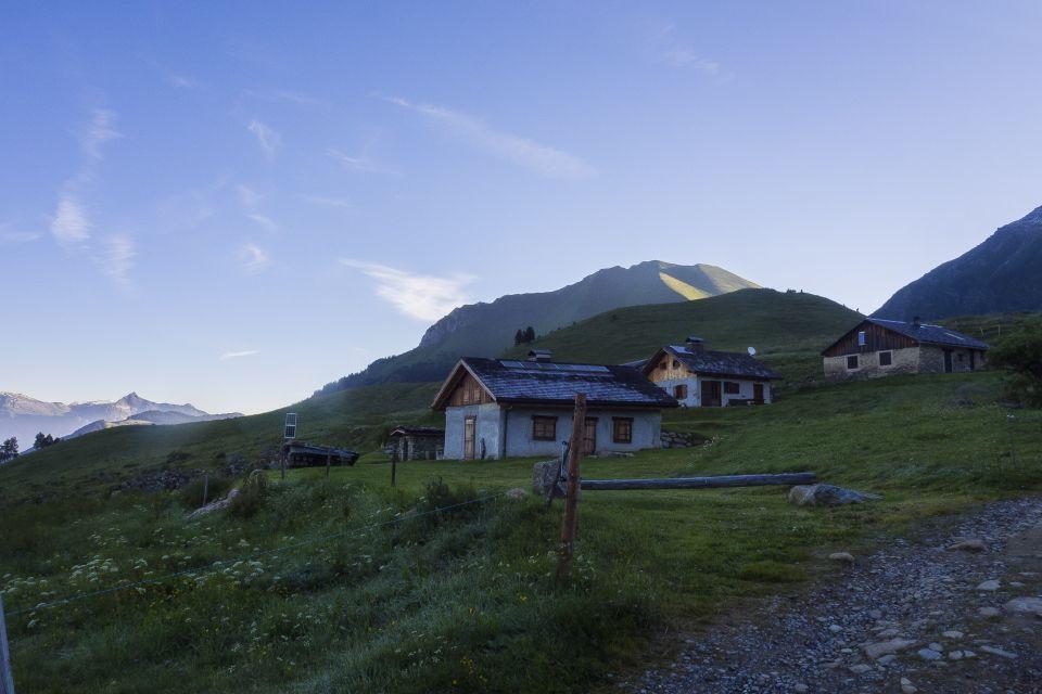 Alpes_Saint-gervais_Mont-blanc_1_299