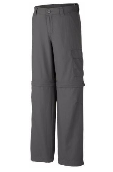 pantalon-convertible-enfant-columbia