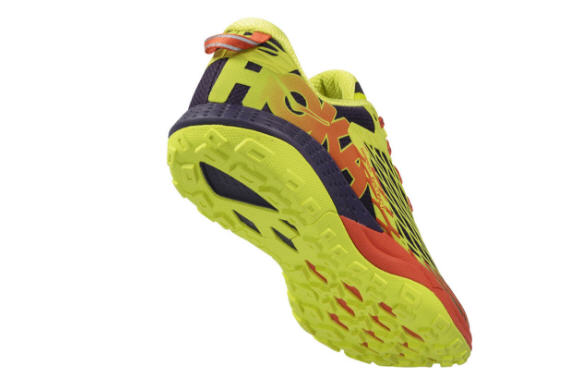 speed-instinct-hoka
