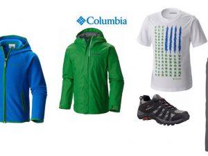 tenue-enfant-outdoor-columbia