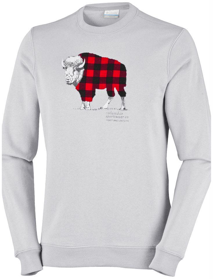 f16_csc-check-the-buffalo-ii-sweat_039_f