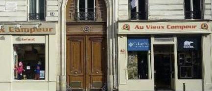 facade-columbia-vieux-campeur