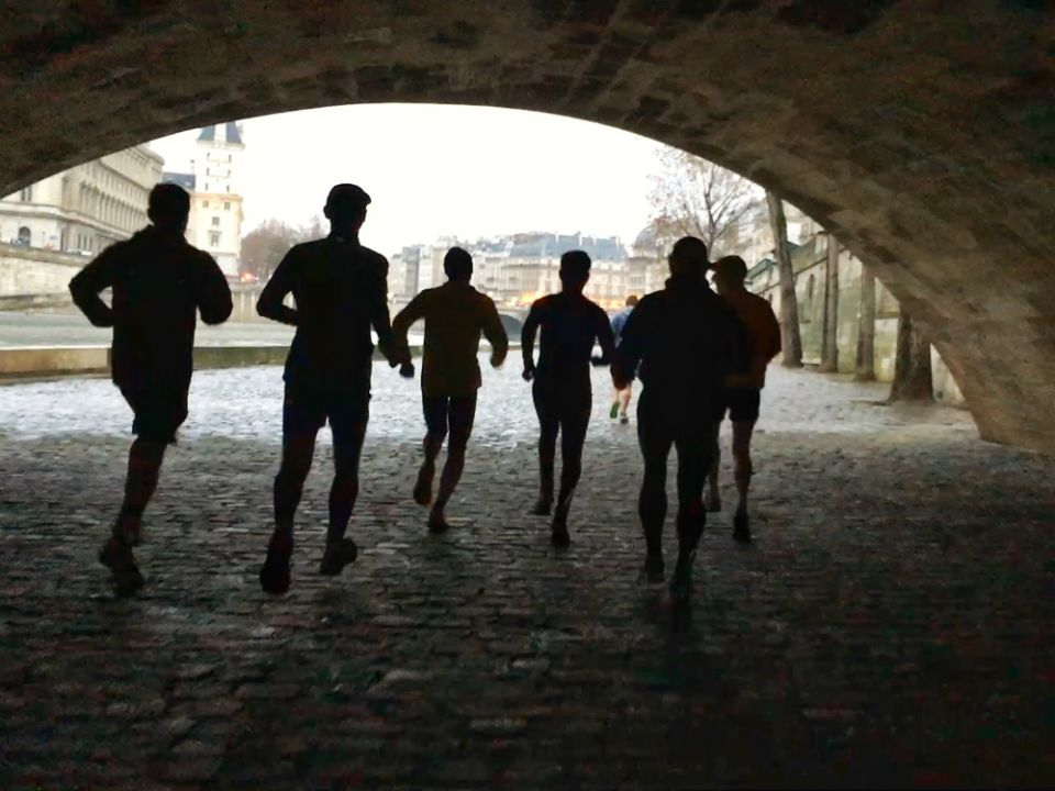 running-mountainathletics-paris