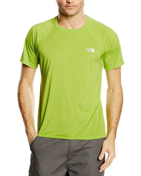 t-shirt-running-the-northface-better-than-naked