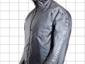 veste-de-protection-one-gore-tex