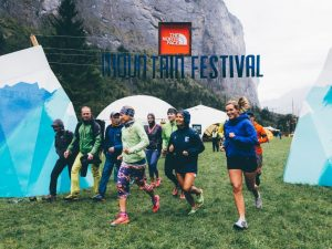 2016_TNF_MOUNTAINFESTIVAL_7