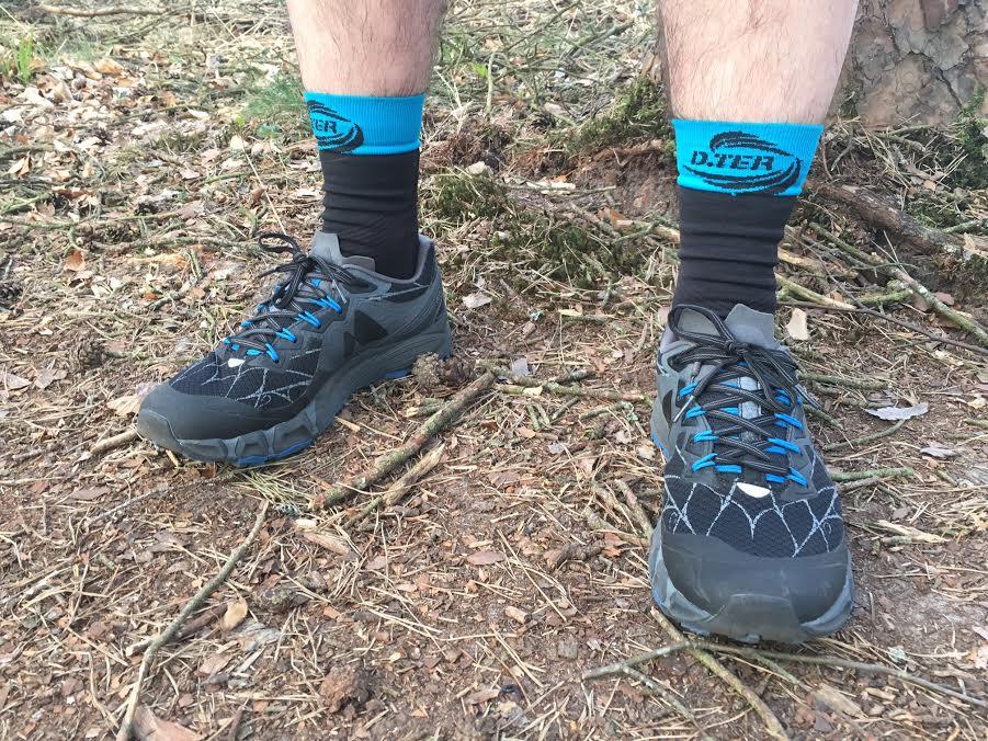 Merrell_chaussures_de_trail_agility_flex