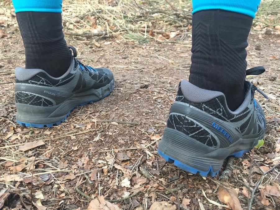 chaussures_de_trail_Merrell_agility_flex