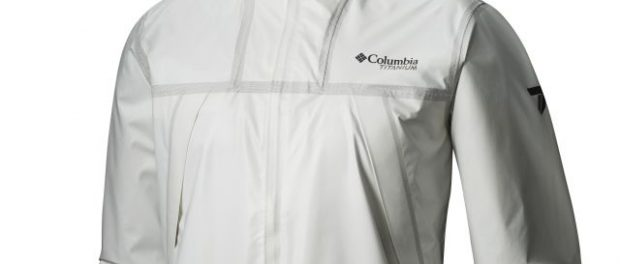 Columbia outdoor extreme eco