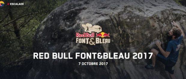 redbull fontandbleau
