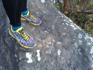 Columbia chaussures de trail montrail fluidflex