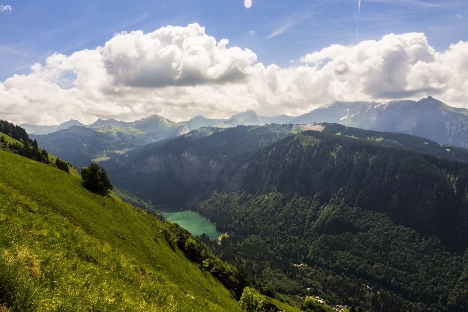 Trail_portesdusoleil_montagne_paysages_110
