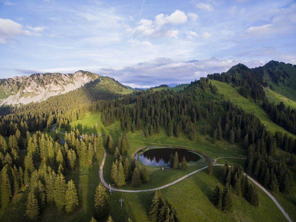 Trail_portesdusoleil_montagne_paysages_13