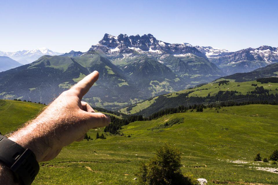 Trail_portesdusoleil_montagne_paysages_167