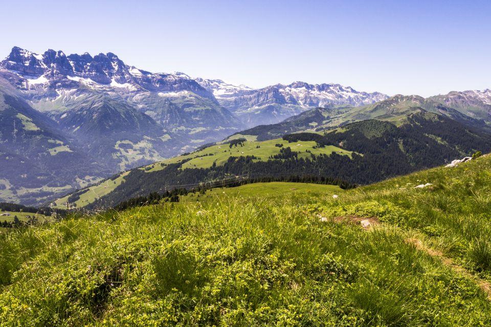 Trail_portesdusoleil_montagne_paysages_171