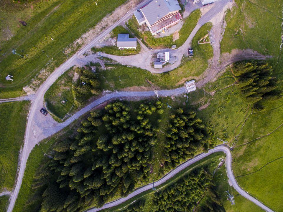 Trail_portesdusoleil_montagne_paysages_35