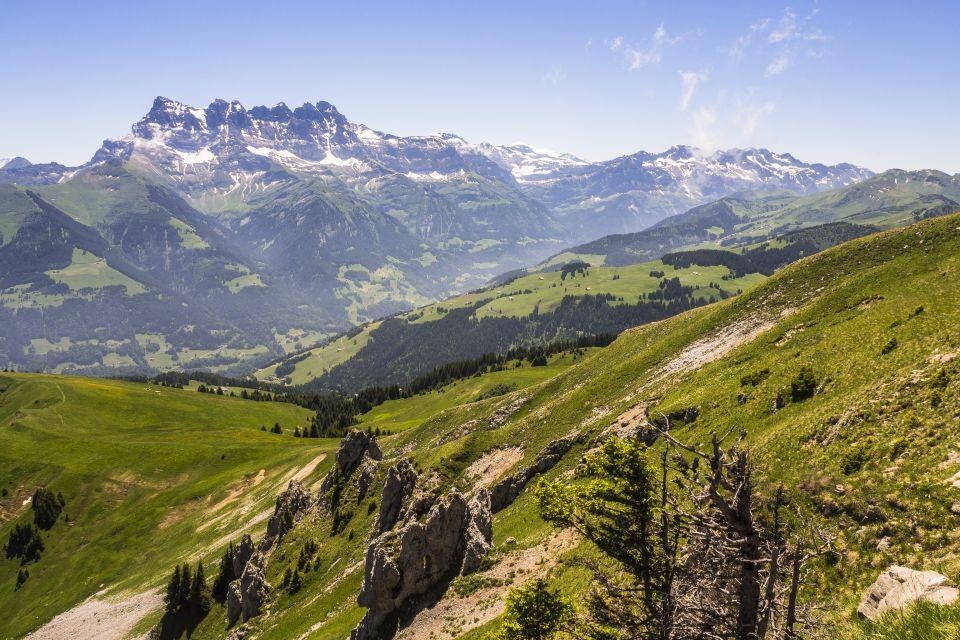 Trail_portesdusoleil_montagne_paysages_72