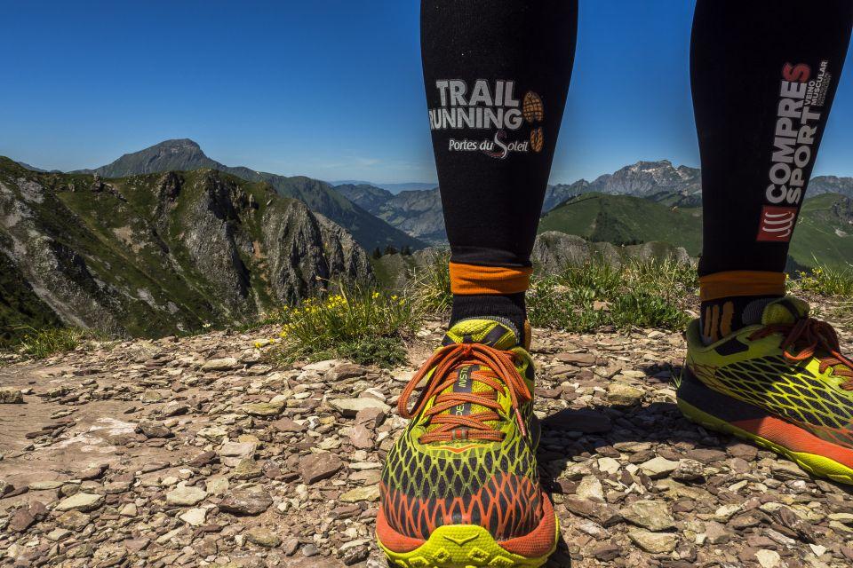 Trail_portesdusoleil_montagne_paysages_78