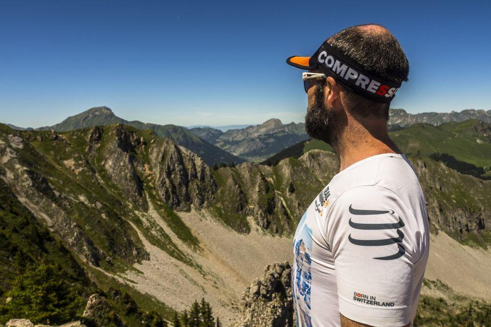 Trail_portesdusoleil_montagne_paysages_81