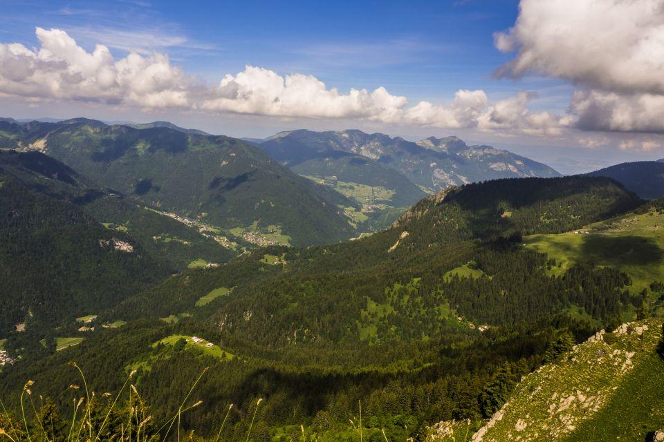 Trail_portesdusoleil_montagne_paysages_99