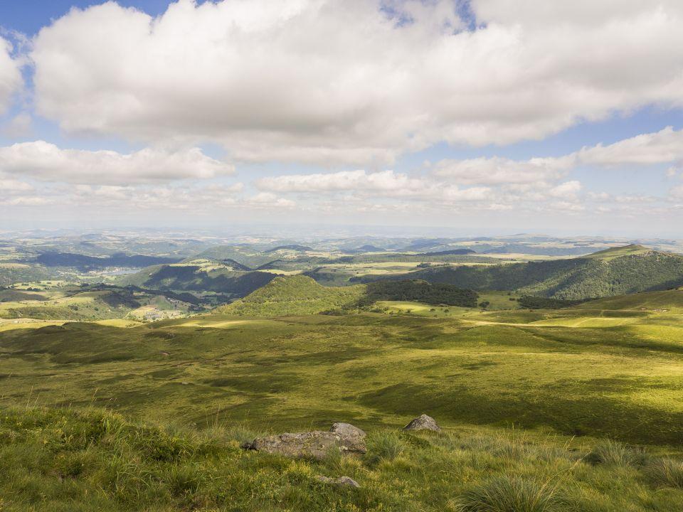 Auvergne_Puydesancy_montagne_paysages_55