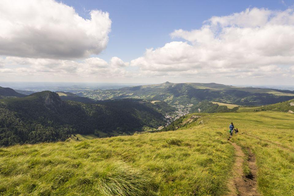 Auvergne_Puydesancy_montagne_paysages_9
